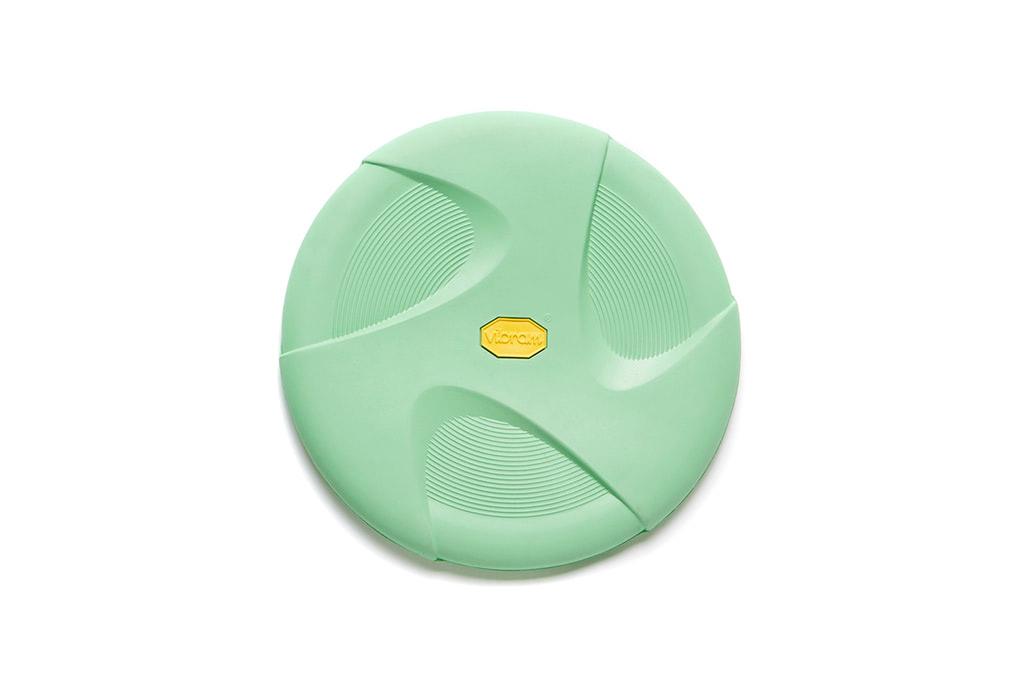 petfrisbee