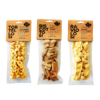 petzolla-petsnack-mix-3 snack-cover